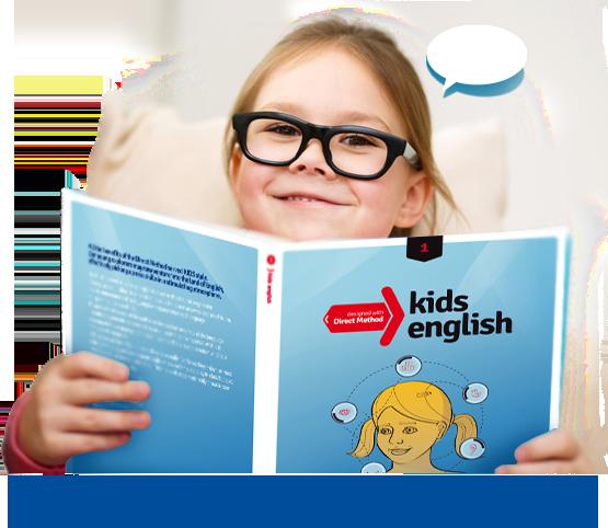 kursy języka angielskiego bydgoszcz