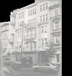 Bydgoszcz – Szkoła Języków Obcych – Perfekt