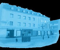 Inowrocław – Szkoła Języków Obcych – Perfekt