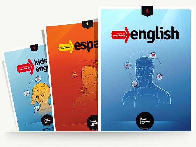 kurs języka angielskiego bydgoszcz