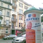 Perfekt Bydgoszcz
