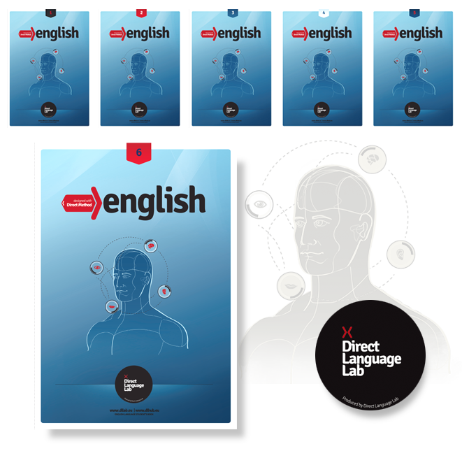okladka_english_designed_with_direct_method