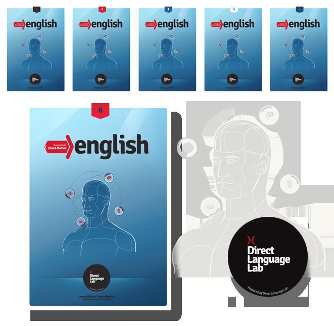 okladka_english_designed_with_direct_method