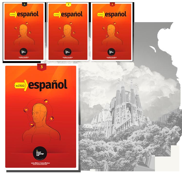 okladka_espanol