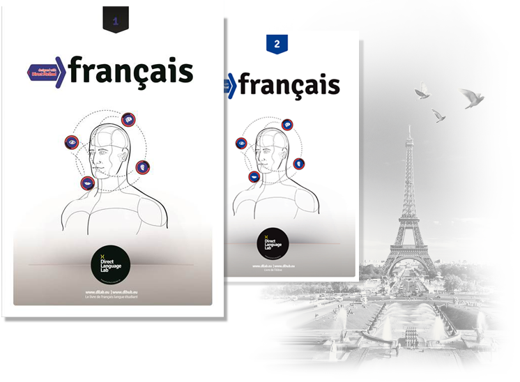okladka_francais_designed_with_direct_method