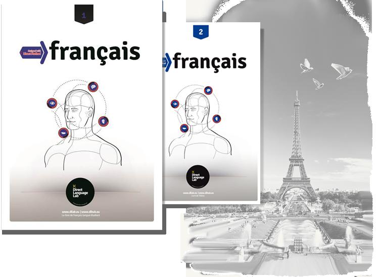 okladka_francais_designed_with_direct_method