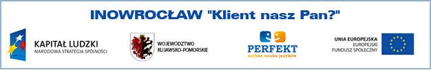 pasek_inowroclaw